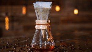 Prattville Coffee