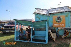 Rent Shaved Ice Machines Tulsa
